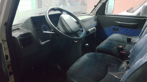 iveco daily 40-13