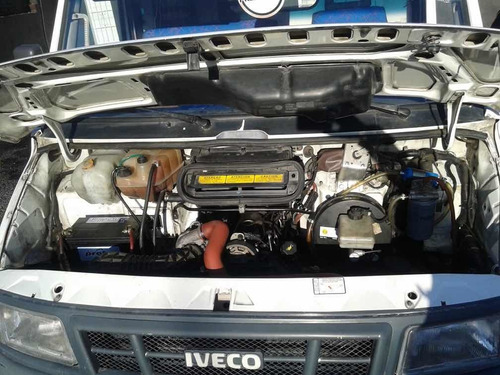 iveco daily   44504904