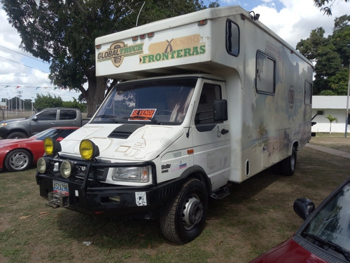 iveco daily 60-12
