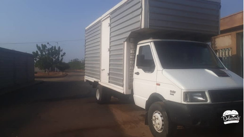 iveco daily 60-12 iveco daily 60-12