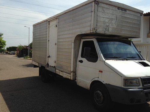 iveco daily 60.12 daily 60.12