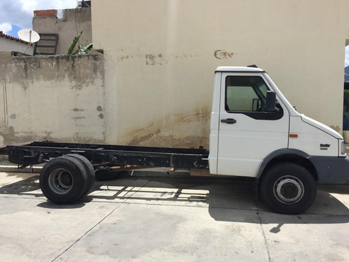 iveco  daily 6040