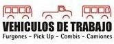iveco daily 70-12 - chasis con carrocería - año 2007