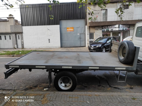 iveco daily 70-16
