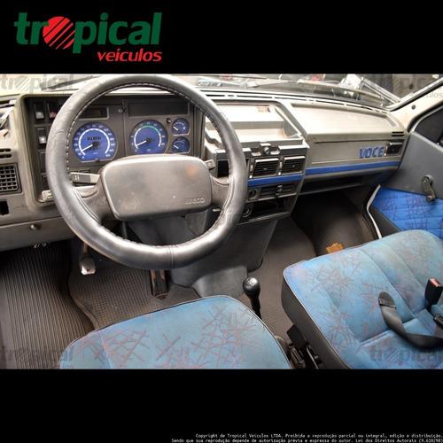 iveco daily 7013 cc 3.0 16v turbo