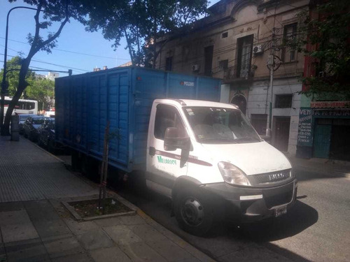 iveco daily 70/16
