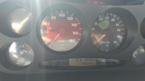 iveco daily 70c16 carroceria de madeira 2009 unico dono