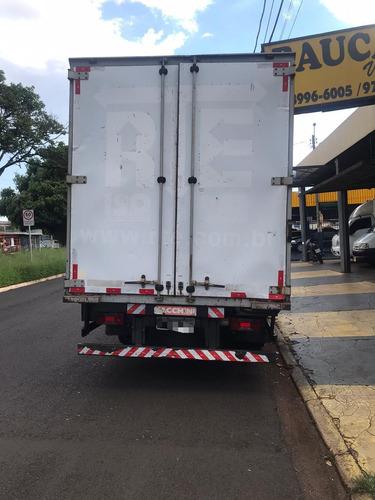 iveco daily 70c16 furgão 2011/12