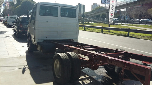 iveco daily camion,
