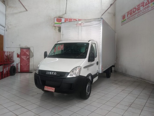 iveco daily chassi chassi