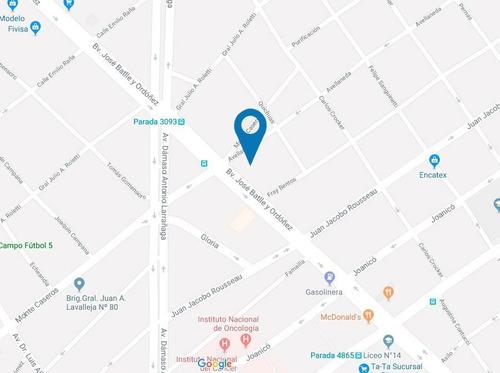 iveco daily escolar 31+1 leasing 3.0 2019 0km