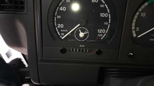 iveco eccursor 450e32 ano 2008/09