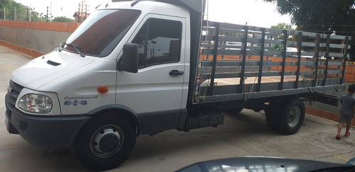 iveco power daily 50-12 50-12
