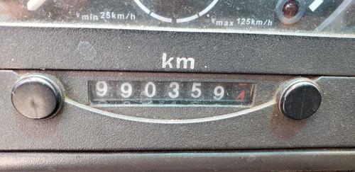 iveco stralis 380 2007/07 6x2 (360, 410, 420) (7296)