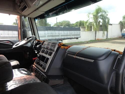 iveco stralis caminhões