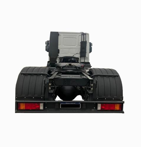 iveco tector 170e28 - 0km patentado