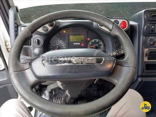 iveco tector 240e25 2010/2010