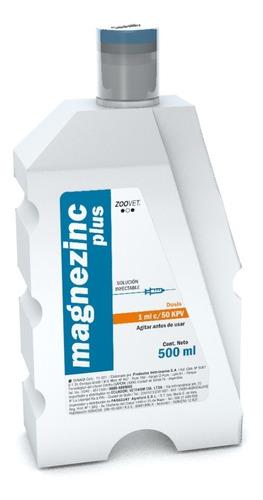 ivermectina zeramectina powermin lepecid vitanabol magnezinc