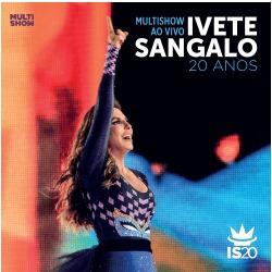 MTV BAIXAR AO IVETE VIVO CD SANGALO GRATIS