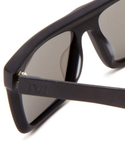 6f6d673fe6b Ivi Sepulveda 06741-901 Gafas De Sol Polarizadas Rectangular ...