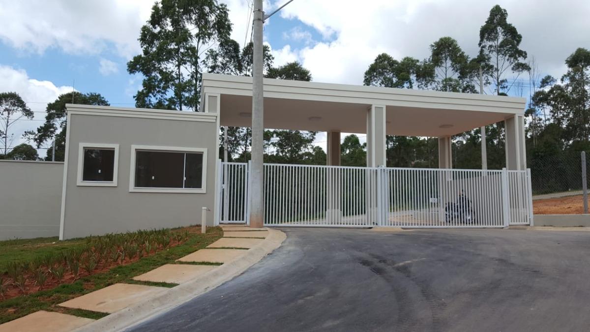 ivo-lotes 125 m2- prontos p/ construir-180 meses  p/ pagar