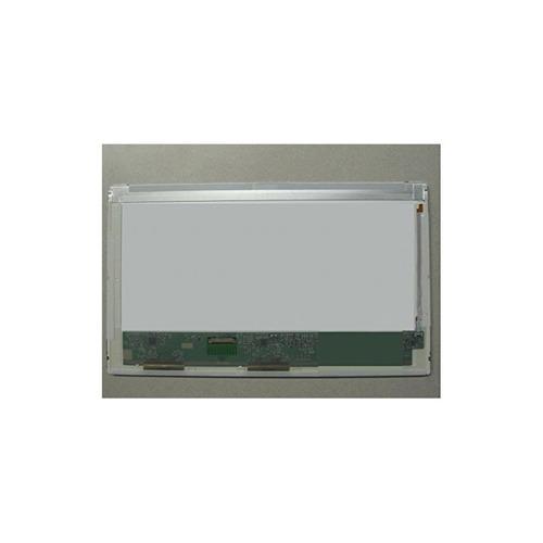 ivo m140nwr2 r1 pantalla de repuesto para laptop led hd matt