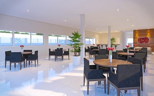 ivo-residencial belbancy-lotes facilitados em 180 meses