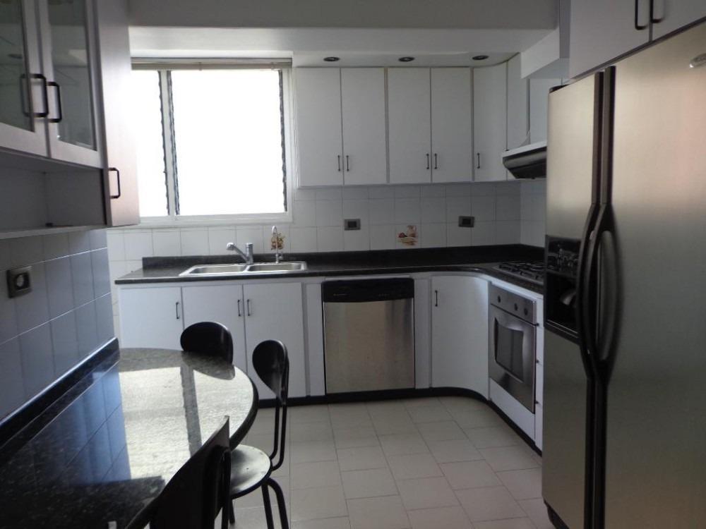 ivonne rodríguez vende apartamento en las acacias  mls #20-1