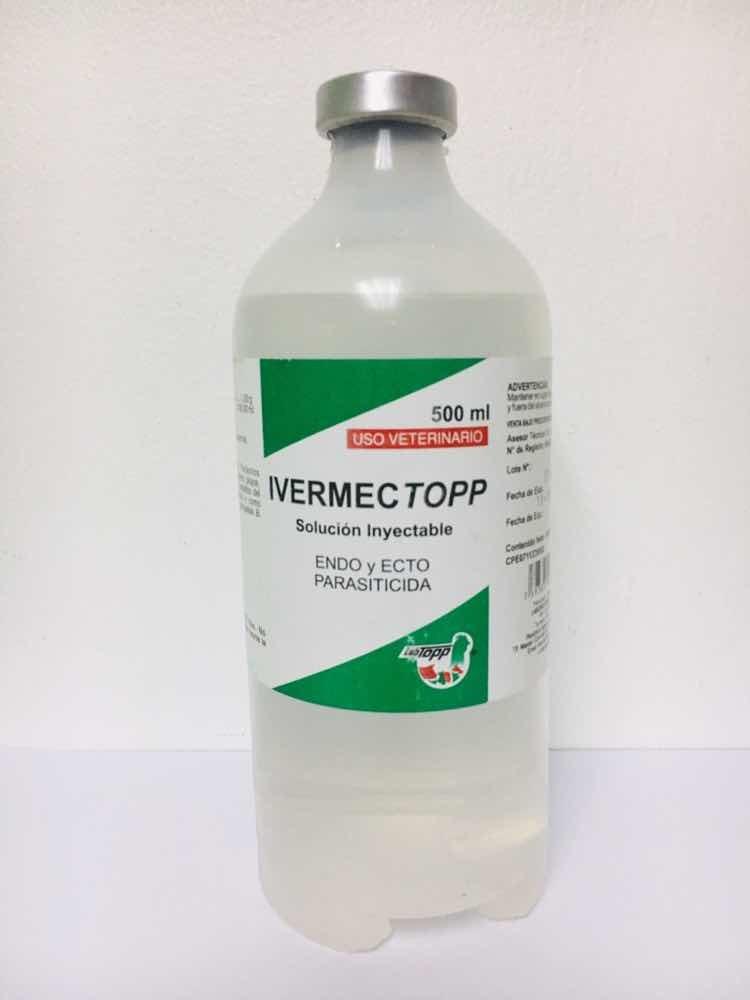 Plaquenil 200 mg price greece