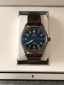 6fdfd80fd7a7 Relojes Usados Aviador Usado en Mercado Libre México