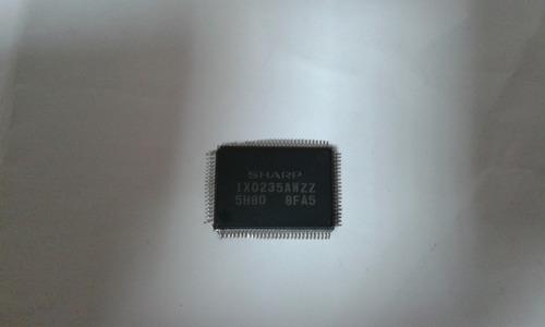 ix 0235 aw | ix0235aw original