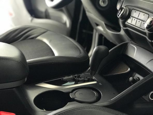 ix35 2.0 16v 170cv 2wd/4wd aut.