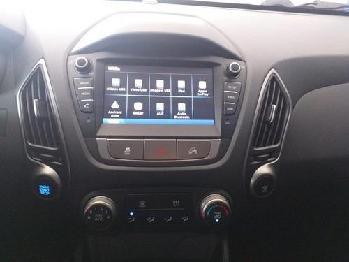ix35 2.0 mpfi gl 16v flex 4p automático