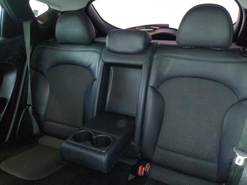 ix35 2.0 mpfi gls 4x2 16v gasolina 4p automatico 2012/2013