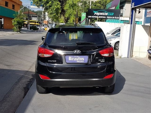 ix35 carro hyundai