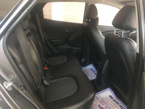 ix35 gl 16v flex aut 2018...r$ 79.950,00