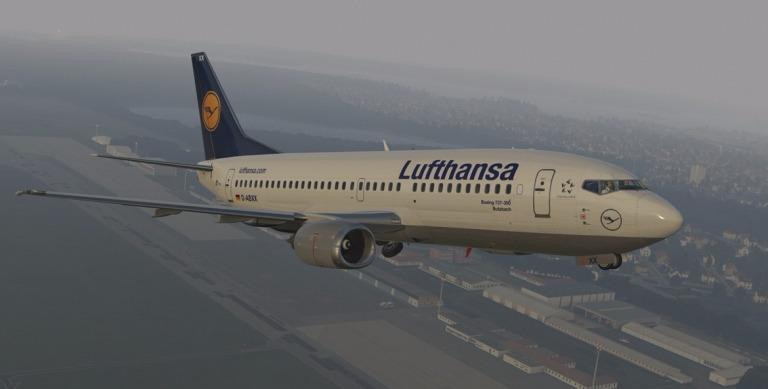 Ixeg 737 1 2 Xpl 11