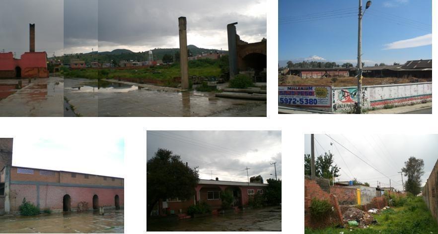 ixtapaluca / terreno en venta / estado de mexico