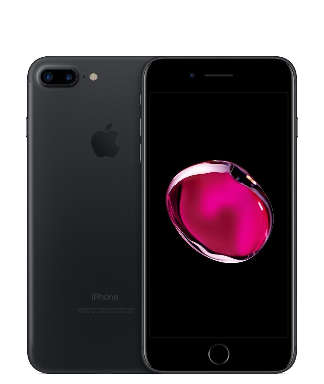 7afb6653eda izalo: apple iphone 7 plus 128gb libres con garantía+ local! Cargando zoom.