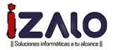 izalo: celular motorola moto z play + mercadopago + local!