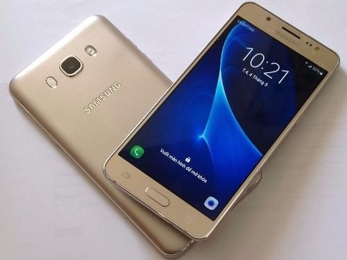 izalo: celular samsung galaxy j7 2016 nuevo + mercadopago!!