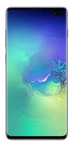 izalo: celular samsung galaxy s10 plus s10+ 128gb + mp