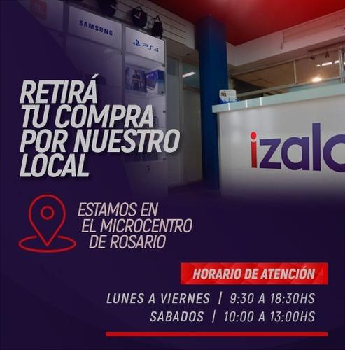 izalo: monitor baby call motorola 2  mbp481 + mercadopago!!!