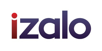 izalo: tablet cx 9011 7 16gb quad-core + mercadopago + local