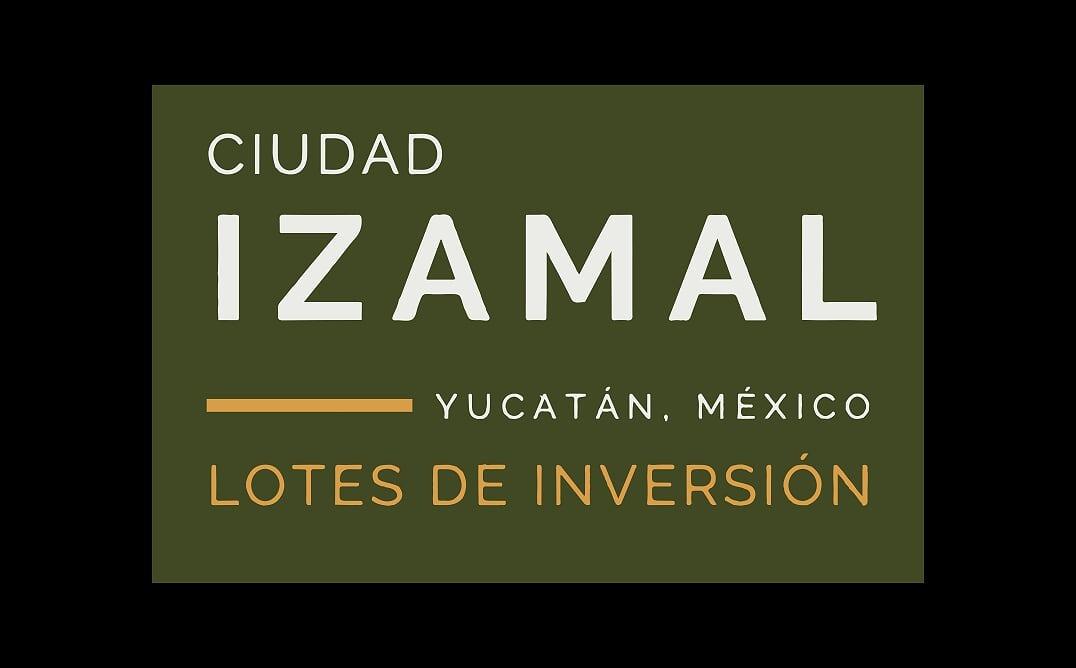 izamal - yucatán