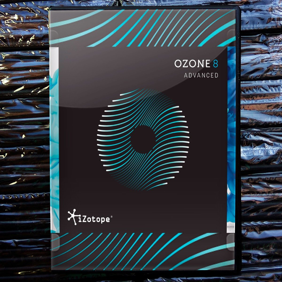 Izotope ozone vst | iZotope Ozone Advanced 8 VST Free Download  2019