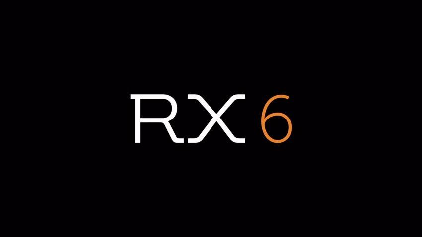 Izotope Rx6 Instalo E Configuro - Mac Win Download Imediato