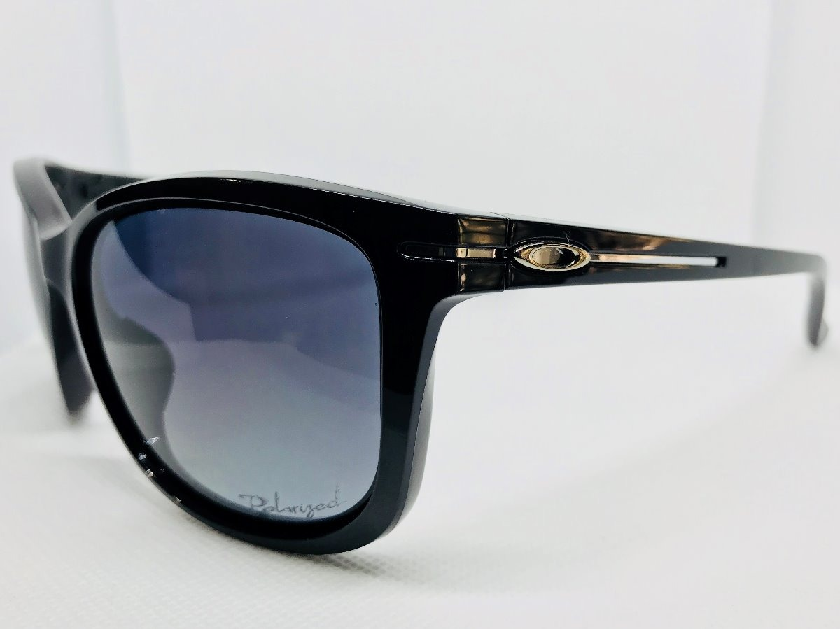 0be4efb51af69 Izr Lentes Oakley Dropon Oo9232-01 Polarizado Mujer Original ...