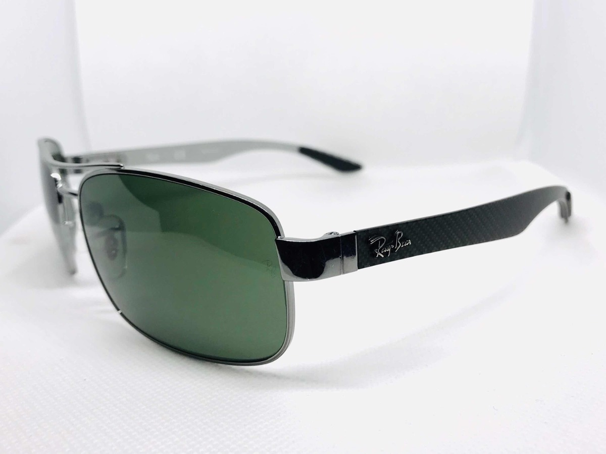4f8c6b5ca5 ... purchase izr lentes rayban tech rb8316 fibra de carbono original.  cargando zoom. 4e768 216f3