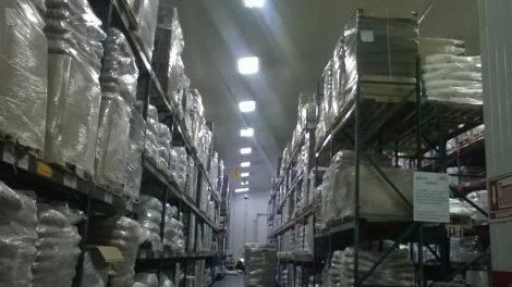iztapalapa rojo gómez bodega 8,000 m2 andenes 5 altura 8 mts